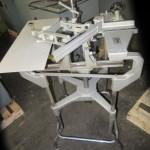 new hermes engraving machine 001