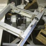 new hermes engraving machine 003