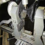 new hermes engraving machine 006