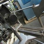 new hermes engraving machine 007