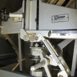 new hermes engraving machine 010