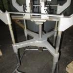 new hermes engraving machine 011