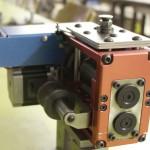electronic feeder 3