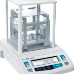 Gold Tester-Density Karat Analyzer