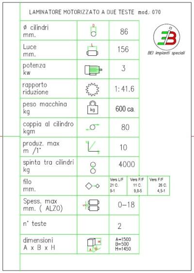 FED160 (3)