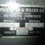Pexto 006