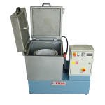 702685 hot air centrifuge