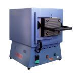 730625_Assay final annealing furnace