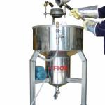 752420_Grains making machine