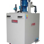 763890 - Vacuum pump