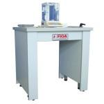 770510 Vibration dumping table