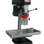 779430 Drilling Press
