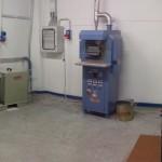 Assay Lab
