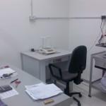 Assay Lab__Foto 6