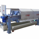 filter-presses