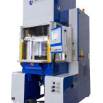 Coining Presses/Coining Equipment « Gold International Machinery