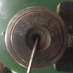 IMG-3623 (1)