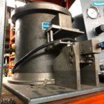Casting Machines & Equipment « Gold International Machinery